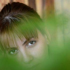 Raluca Mătrescu