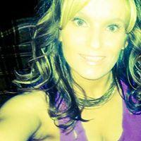 Lisa Matheson