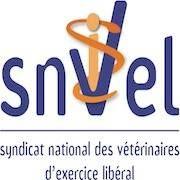 Syndicat national des vétérinaires (SNVEL)