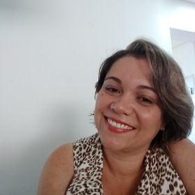 Helen Faria