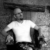 Tadeusz Konkol