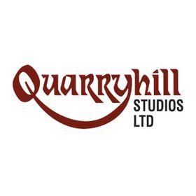 Quarryhill Studios