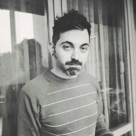 Aurino Simone