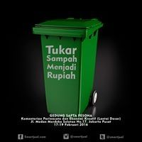 Be Smart Go Green