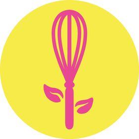 Klar - Ferdig - Visp! | For et bærekraftig kjøkken