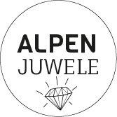 Alpenjuwele