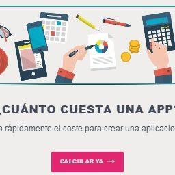 Cuanto Cuesta Una App Cuantocuestaapp Perfil Pinterest
