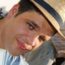 Flavio Gaspar