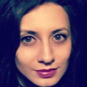 Alina Ciocoiu