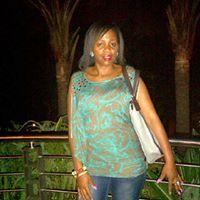 Athini Athi Mabongo
