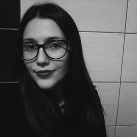 Stoian Raluca-Nicoleta