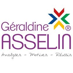 Géraldine Asselin