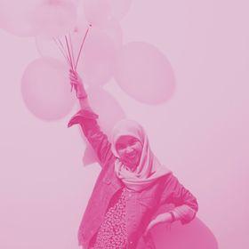 Fairuz Jannah