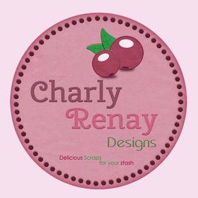 Charly Renay Designs