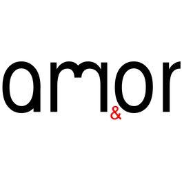 am-or.com