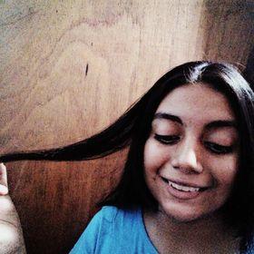 9fad41cccc16 Abigail Abrego (abigailabrego30) en Pinterest