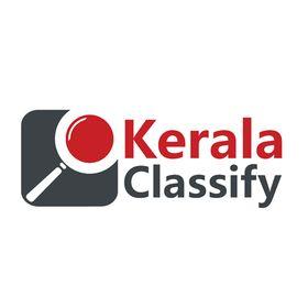 Kerala Classify