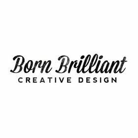 Born Brilliant