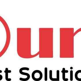 TourGo Event Solution Co., Ltd
