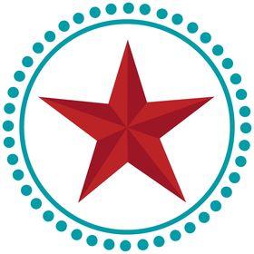 Tin Star Foods