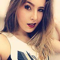 Laura Virilo