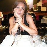 Stephanie Jouanneau