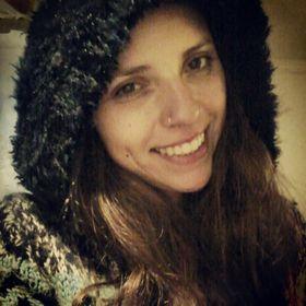 Paulina Aliaga