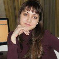 Sanduta Ludmila
