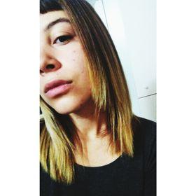 La_ragazza_della_valigia