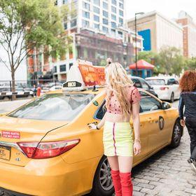 Megan Quist | Blogger | Home Decor | NYC Events | LIKEtoKNOW.it