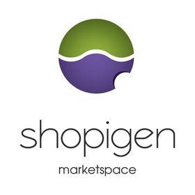 Shopigen