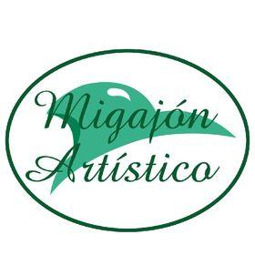 Migajón Artístico
