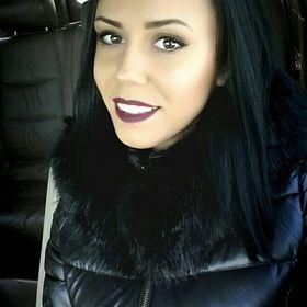 Nicoleta Alina