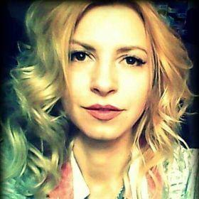 Yulia Kovalenko