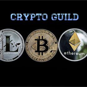 piața de piață bitcoin