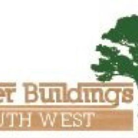 Timber Buildings South West