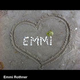 Emmi Rothner