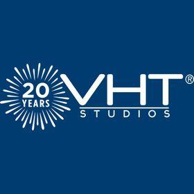 VHT Studios