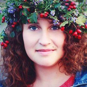 Małgorzata Pawlak