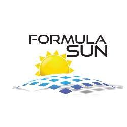 Formula Sun Pty Ltd