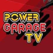 PowerGarageTV