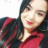 Marcela Ortega M.
