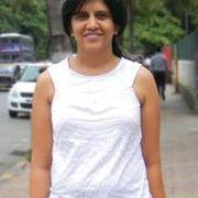 Prabha Sarda