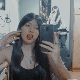 Yoana Torres