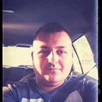 Razvan Andrei