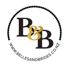 Belles & Brides