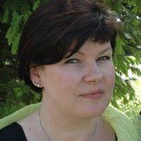 Eila Nieminen