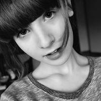 Viktoria Ligocka