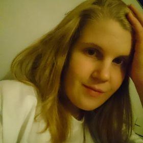 Niina Koivula