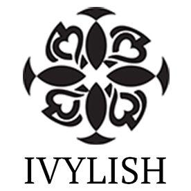 IVYLISH